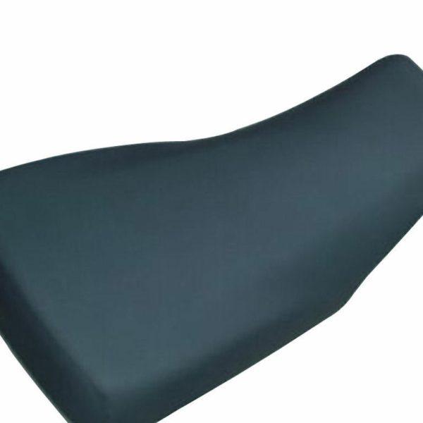Honda Rancher Black Seat Cover