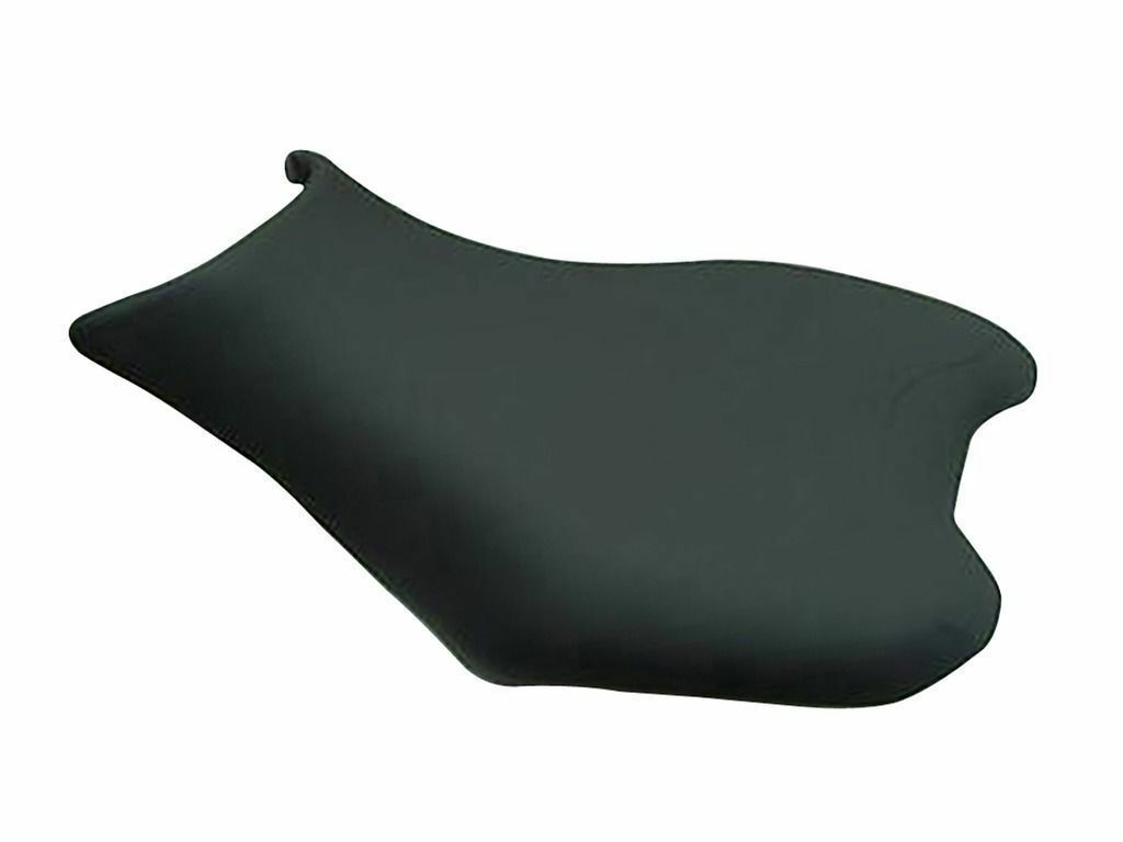 Honda Rubicon 650 680 Black Seat Cover