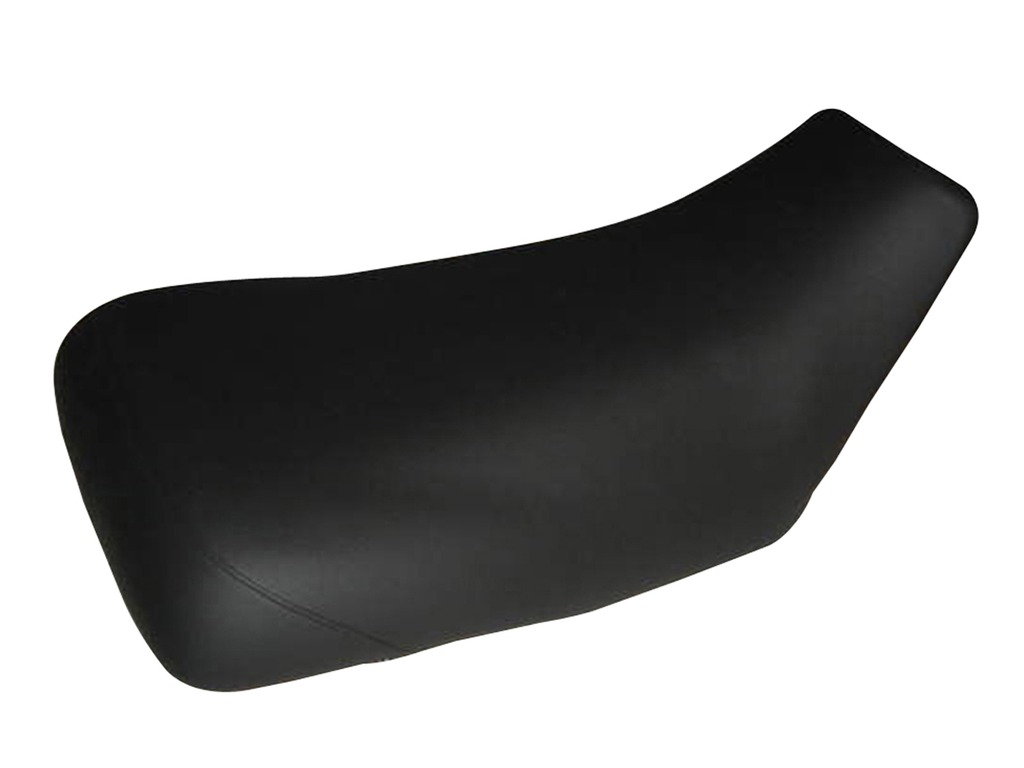 Honda Rubicon Foreman 500 Black Seat Cover 2001 To 2004 Models