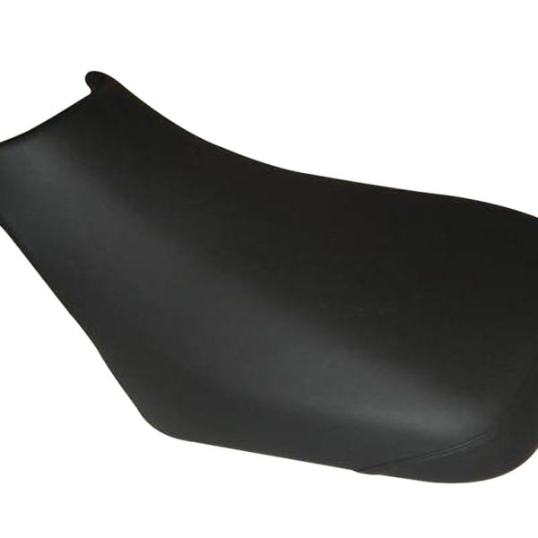 Honda Rubicon Foreman 500 Black Seat Cover 2005 To 2011 Models