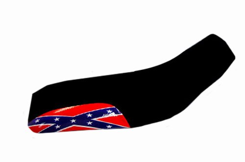 Rebel Flag Seat Cover