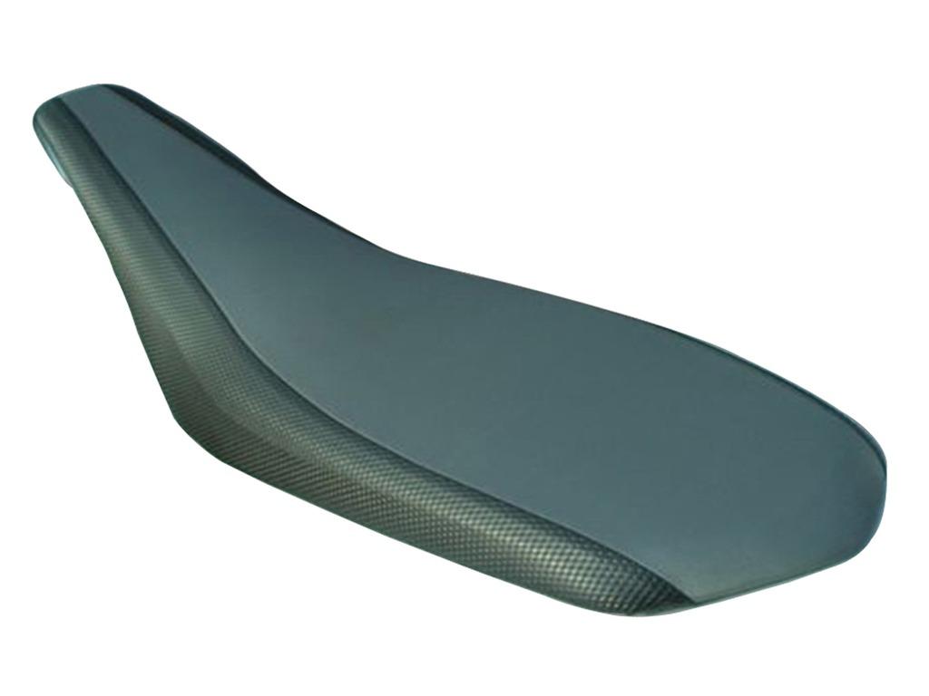 Yamaha Raptor 660 Black Seat Cover