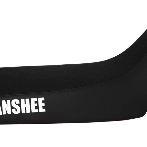 Yamaha Banshee Black Seat Cover