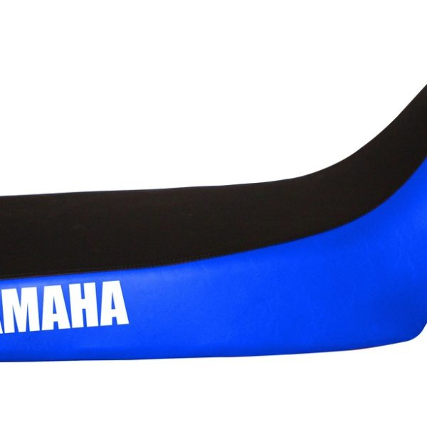 Yamaha Banshee Seat Cover